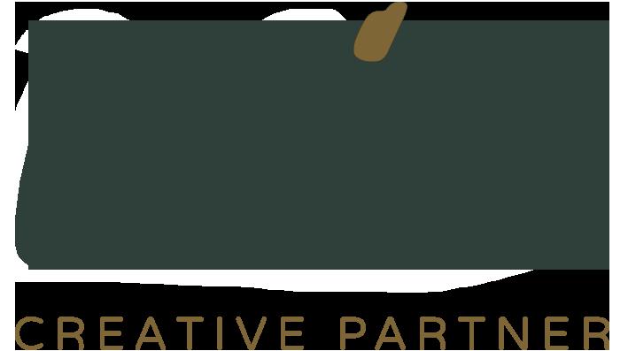 LeeSign