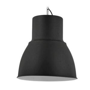 Hektar-Loftlampe